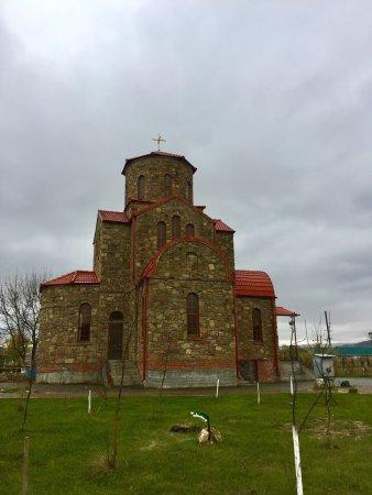 Essentuki, Rusia: photo5.jpg