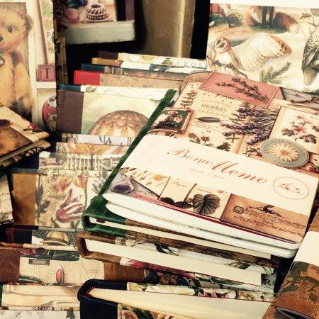 Kultur- und Weihnachtsmarkt Schloß Schönbrunn: photo8.jpg