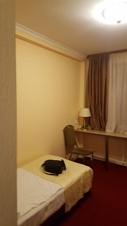 Hotel Europe: IMG-20171002-WA0015_large.jpg