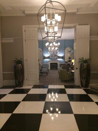 Queens Hotel Cheltenham - MGallery by Sofitel: photo1.jpg