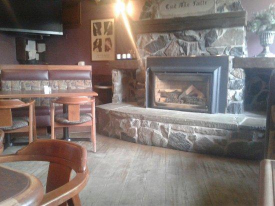 Piper's Pub : 20171101_162415_large.jpg