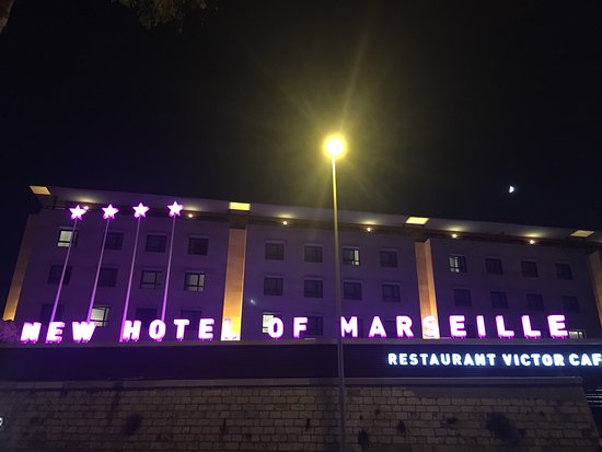 New Hotel Of Marseille: photo2.jpg
