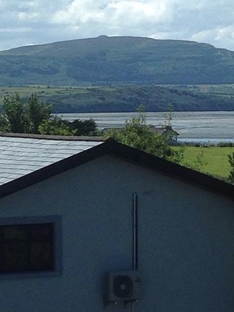 Ballincar, Irlanda: photo1.jpg