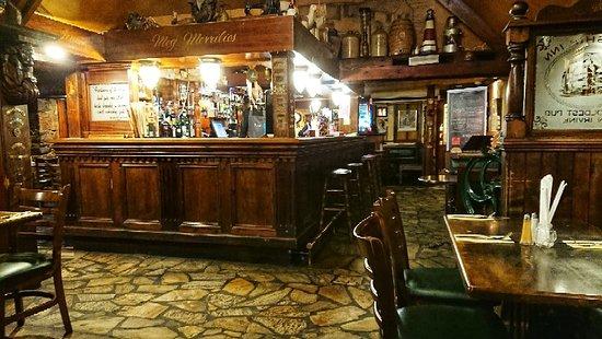 The Ship Inn照片