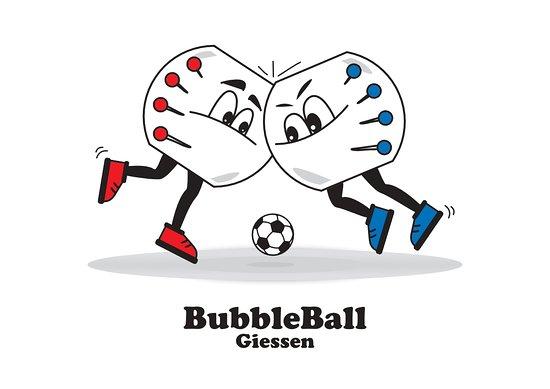 BubbleBallGiessen