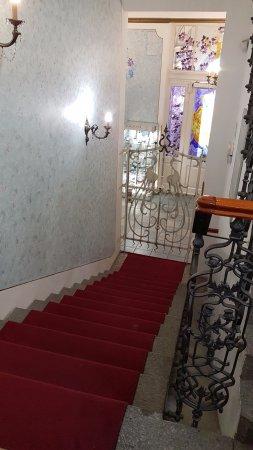 Hotel William Εικόνα