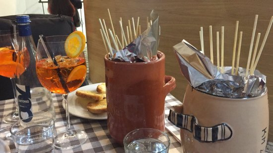 Abruzzo a tavola