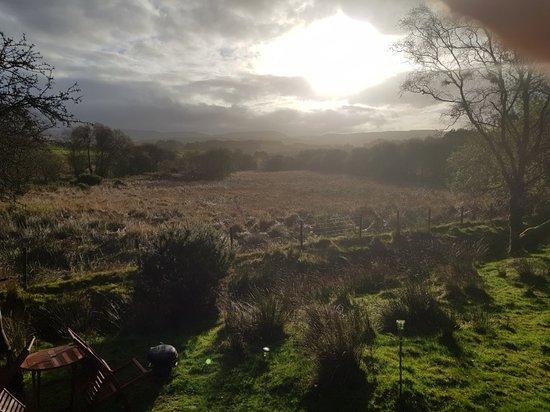 Tregaron, UK: 20171029_083129_large.jpg