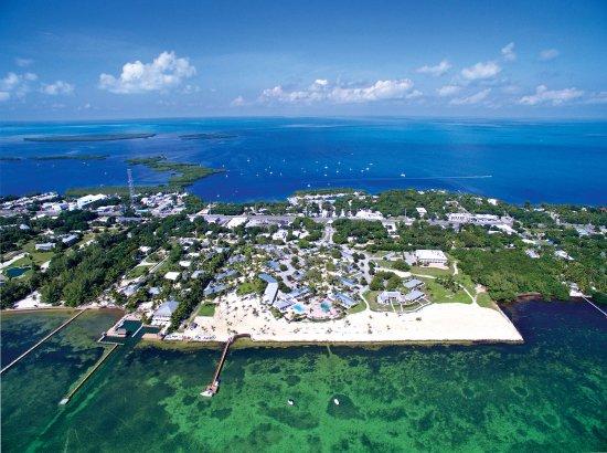 Islander Florida Keys Reviews