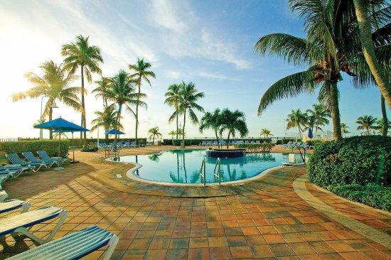 Islander Resort Updated 2018 Prices Amp Reviews
