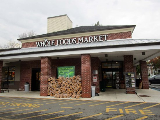 Whole Foods Morristown Nj Phone Number