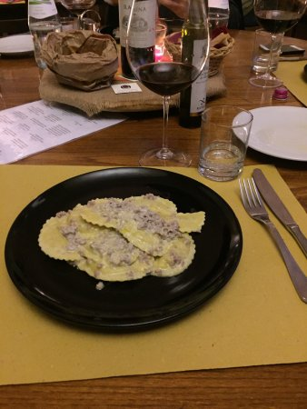 Ristorante Vineria Del Vasaio: photo1.jpg