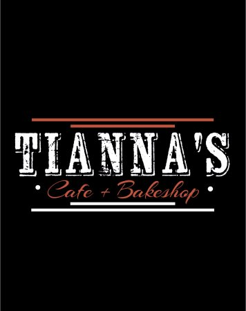 Winkler, Καναδάς: TiAnna's Cafe & Bakeshop