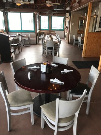 Tripadvisor Restaurants Norfolk Va