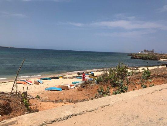 Avani Pemba Beach Hotel Spa Photo4 Jpg