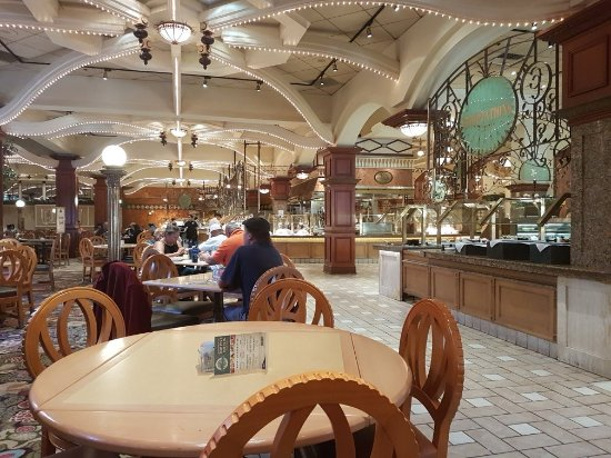 Garden Court Buffet : TA_IMG_20171101_193803_large.jpg