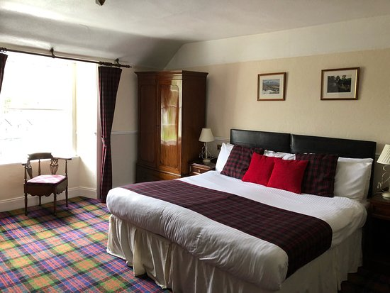 Glenmoriston Arms Hotel: photo6.jpg