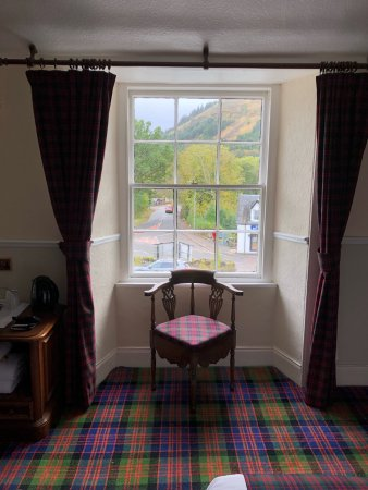 Glenmoriston Arms Hotel: photo7.jpg