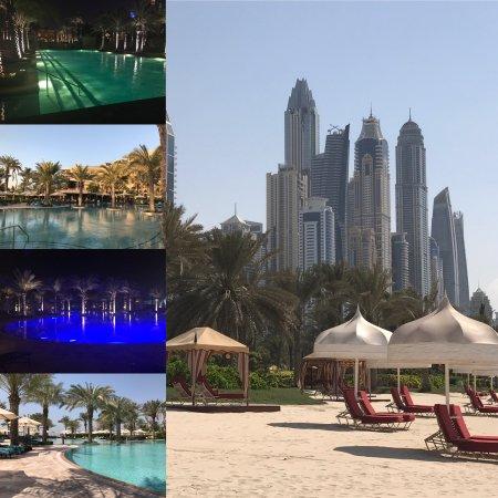 Arabian Court at One&Only Royal Mirage Dubai: photo0.jpg