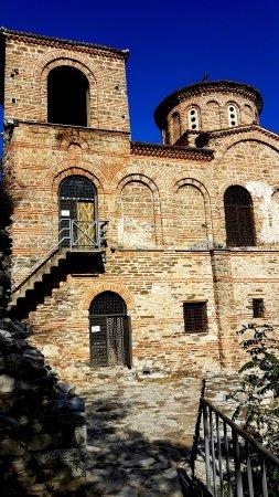 Asenovgrad 사진