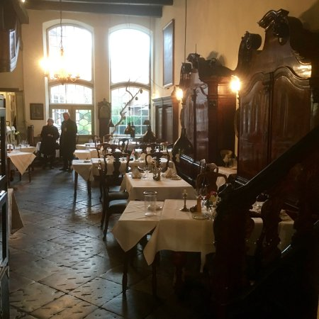 schabbelhaus zu l beck restaurant bewertungen telefonnummer fotos tripadvisor. Black Bedroom Furniture Sets. Home Design Ideas