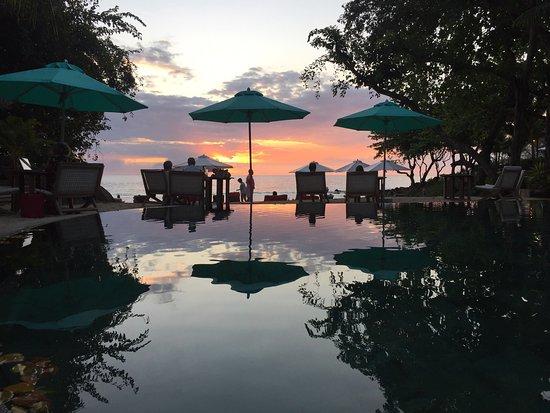 Tamarina Boutique Hotel Mauritius Tripadvisor