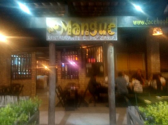Macaiba, RN: IMG_20171101_191835_large.jpg