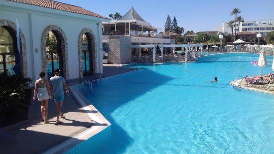 Atlantica Aeneas Hotel: photo1.jpg