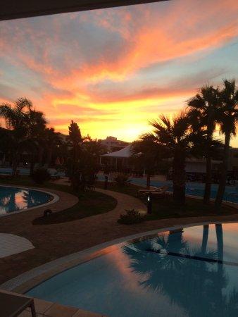 Atlantica Aeneas Hotel: photo3.jpg