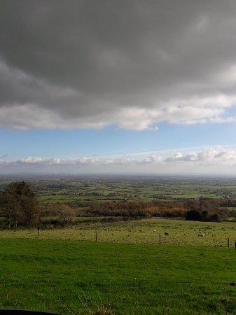 Templemore, ไอร์แลนด์: 20171101_134649_large.jpg