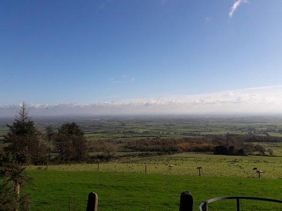 Templemore, ไอร์แลนด์: 20171101_130324_large.jpg