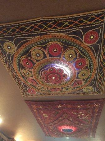 Indian Restaurant Shanthi Deli: photo1.jpg