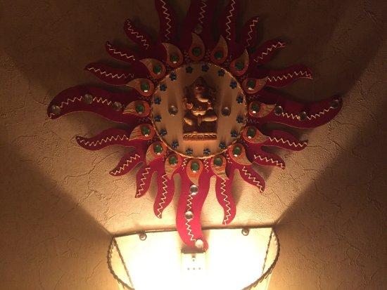 Indian Restaurant Shanthi Deli: photo2.jpg