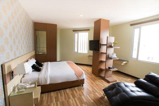 d sovia hotel bandung prices reviews indonesia tripadvisor rh tripadvisor com
