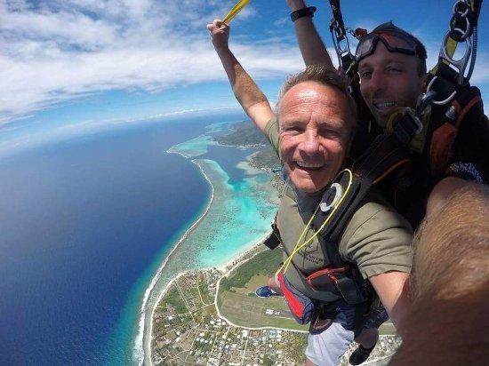 Temae, French Polynesia: FB_IMG_1509584027665_large.jpg
