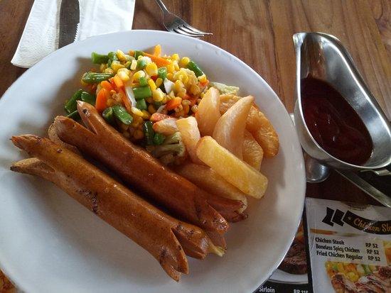 Abuba Steak img - 3
