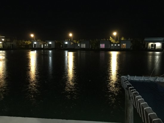 Chanthaburi Province, Tailandia: ปากน้ำ โฮมสเตย์ ต้อนรับดี