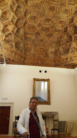 Palacio ducal de Pastrana: 20171101_173522_large.jpg