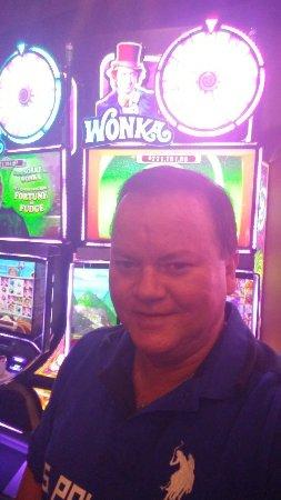 IP Casino Resort Spa - Biloxi: 20171029_201319_large.jpg