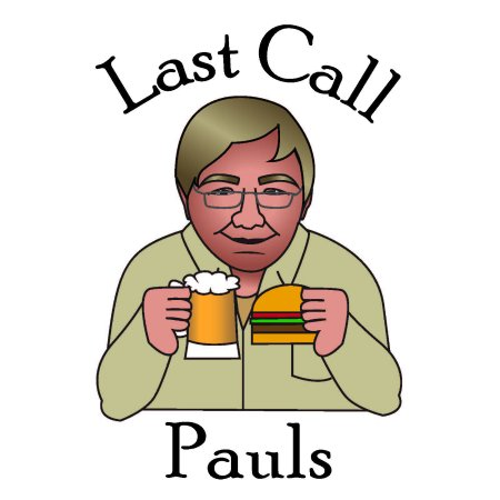 Hazle Township, PA: Here is Paul, our mascot!