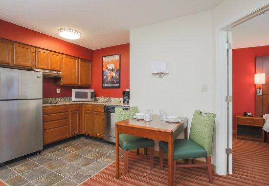 Residence Inn Atlanta Duluth Gwinnett Place Updated 2018 Hotel Reviews Price Comparison Ga