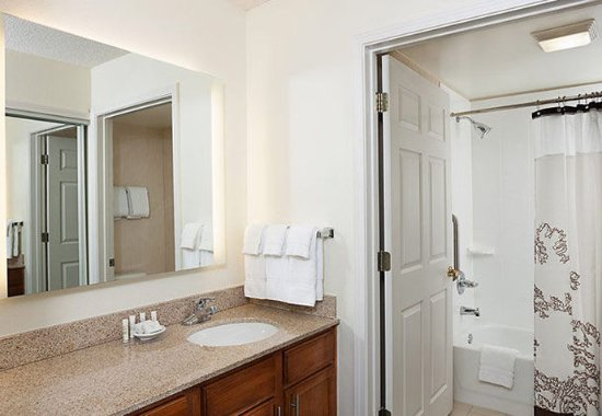 Image Result For Rooms To Go Norcross