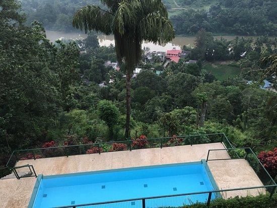 photo0 jpg picture of emerald hill hotel kandy tripadvisor rh tripadvisor com au