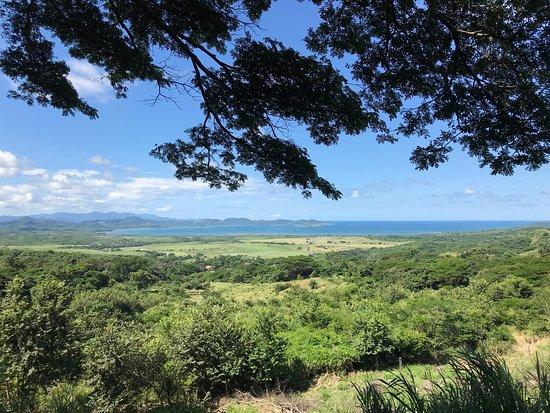 La Cruz, Κόστα Ρίκα: photo3.jpg