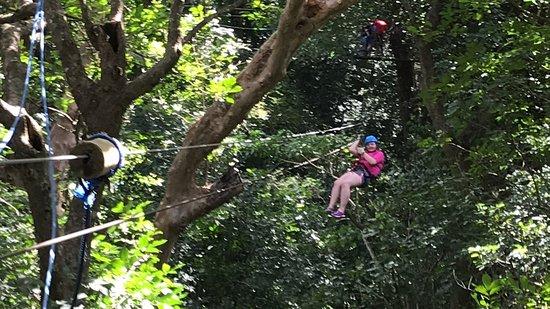 La Cruz, Κόστα Ρίκα: photo5.jpg