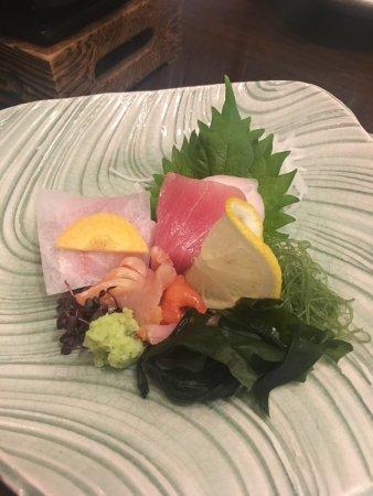 Huge, high-quality onsen