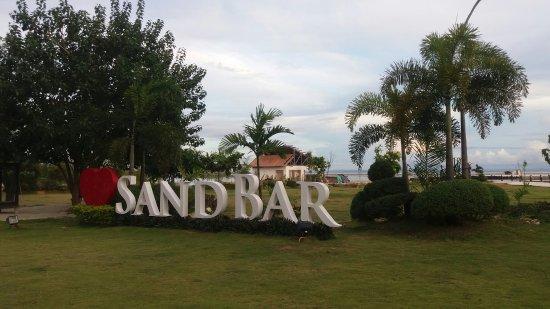Cordova, Filipinas: 20170312_173533_large.jpg