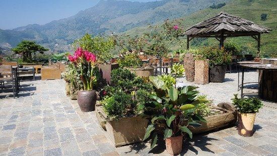La Dao Spa & Coffee House