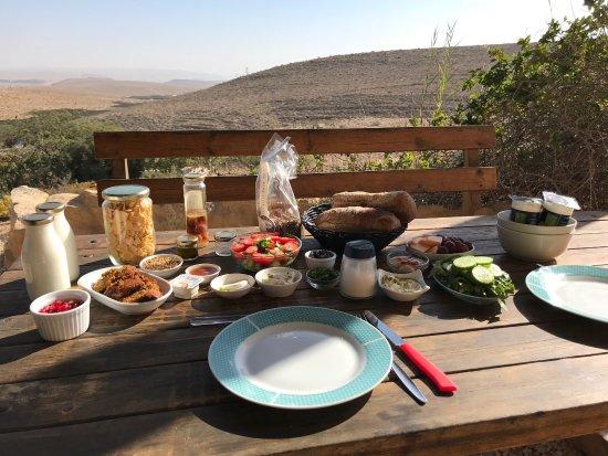 Sde Boker, Ισραήλ: photo0.jpg