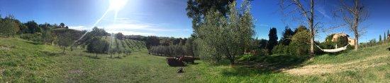 Poggio Mirteto, Италия: photo1.jpg